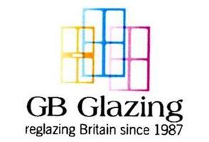 GB Glazing