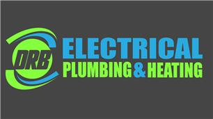 DRB Electrical, Plumbing & Heating