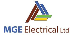MGE Electrical Ltd