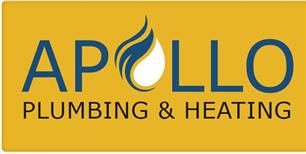 Apollo Plumbing & Heating