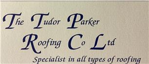 The Tudor Parker Roofing Co Ltd