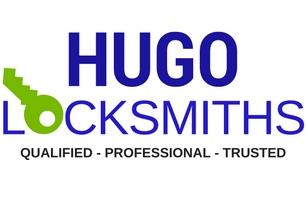 Hugo Locksmiths