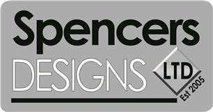 Spencers Designs Ltd