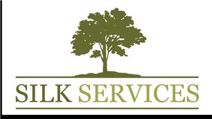 Silk Services Ltd