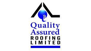 Quality Assured Roofing Limited
