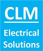 CLM Electrical Solutions Ltd