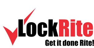 Lockrite Locksmiths