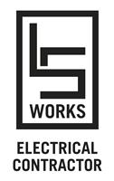 L S Works