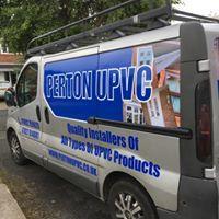 Perton UPVC