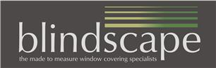 Blindscape Ltd