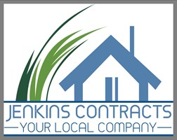 Jenkins Contracts & Son