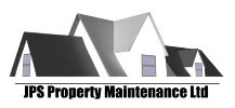 JPS Property Maintenance Ltd