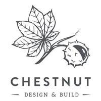 Chestnut Design and Build