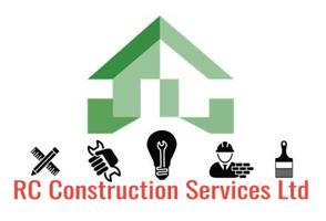 R C Construction Services Ltd