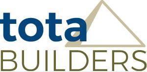 Tota Builders