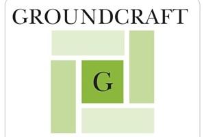 Groundcraft Construction