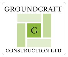 Groundcraft Construction Ltd