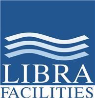 Libra Facilities Ltd