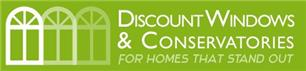 Discount Windows & Conservatories Ltd