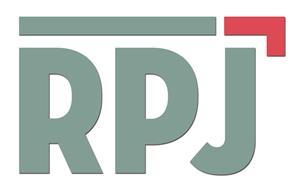 RPJ Management