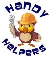 Handy Helpers Home Services Ltd