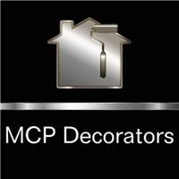 MCP Decorators