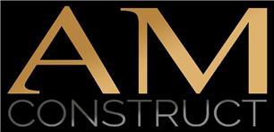 AM Construct Ltd