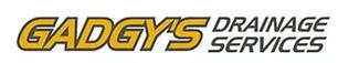 Gadgys Drainage Services