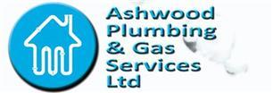Ashwood Plumbing & Gas Services Ltd