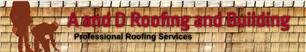 A & D Roofing & Building
