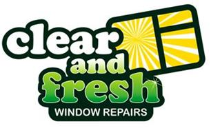 Clear & Fresh Window Repairs Ltd