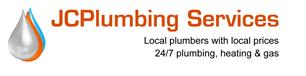 JC Plumbing & Gas Services Ltd