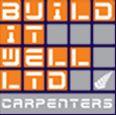 Build It Well Ltd