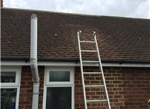 RM Roofing and Property Maintenance
