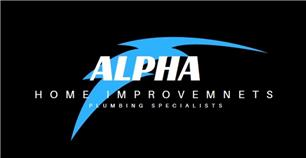 Alpha Home Improvements - Plumbing Specialists