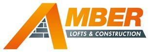 Amber Lofts Limited