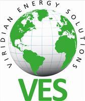 Viridian Energy Solutions Ltd