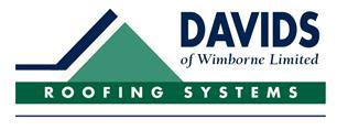 Davids of Wimborne & Blandford Roofing