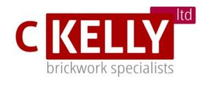 C Kelly Brickwork Specialists