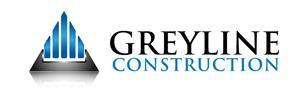 Greyline Construction Ltd