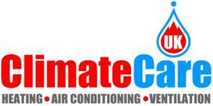 Climate Care UK