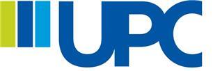 Universal Pest Control Midlands Ltd