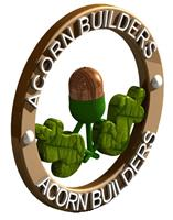 Acorn Building & Roofing Ltd