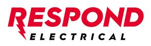 Respond Electrical Ltd