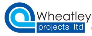 Wheatley Projects Ltd