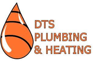 DTS Plumbing & Heating Services Ltd