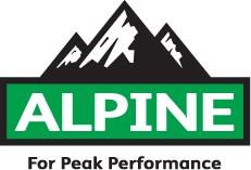 Alpine Home Improvements