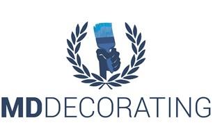 M D Decorating
