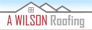A Wilson Roofing Ltd