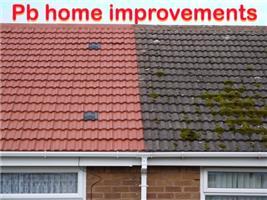 PB Home Improvement